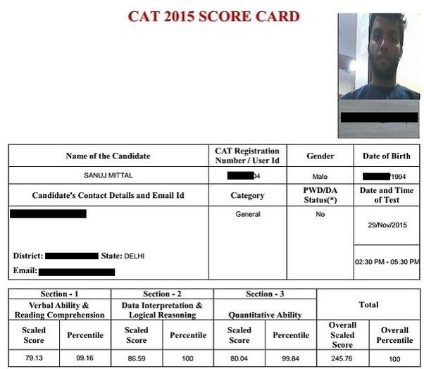 Cat result score vs percentile - Bitcoin generator wiki