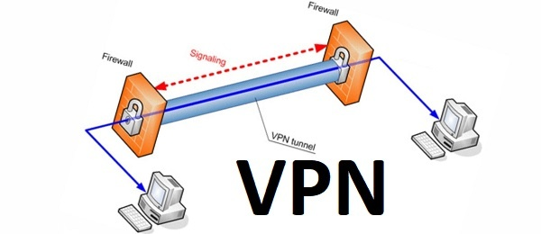 Snap vpn vip apk cracked | Snap VPN Hack Mod Crack Unlimited