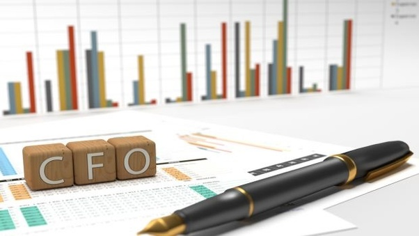 Where can I get authentic CFO mailing lists? - Quora