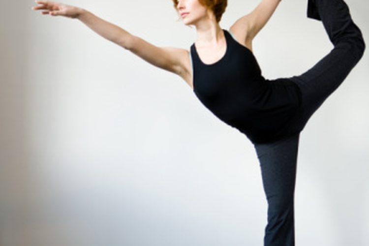What are the most challenging poses in Ashtanga yoga? 35