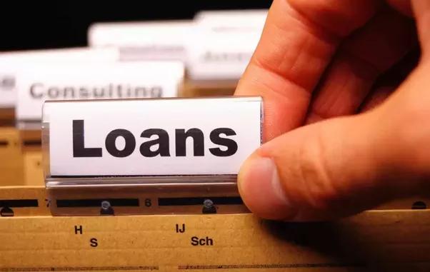 Cash loan 10k picture 2