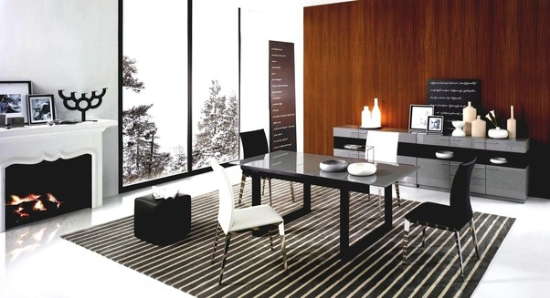What Are Some Creative And Appealing Furniture Designs