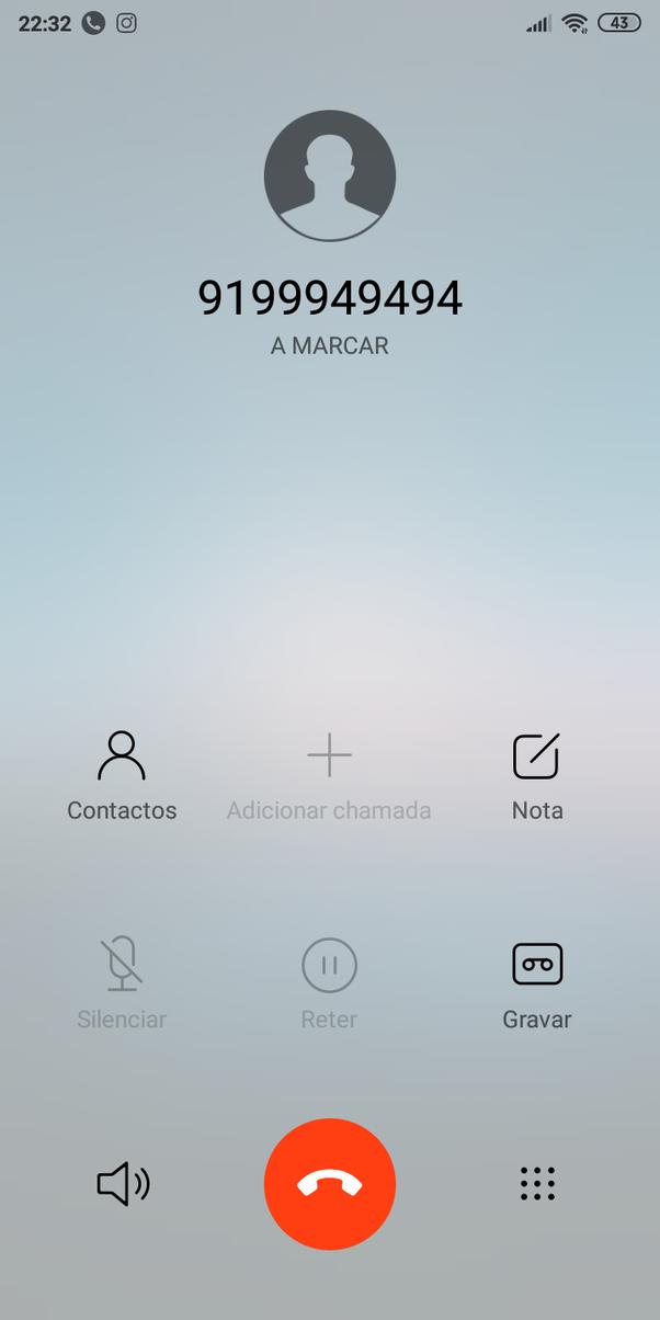 O Que E Com Android Incallui Quora