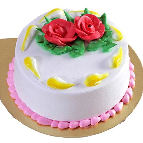 What birthday cake should I buy for a diabetic person Quora