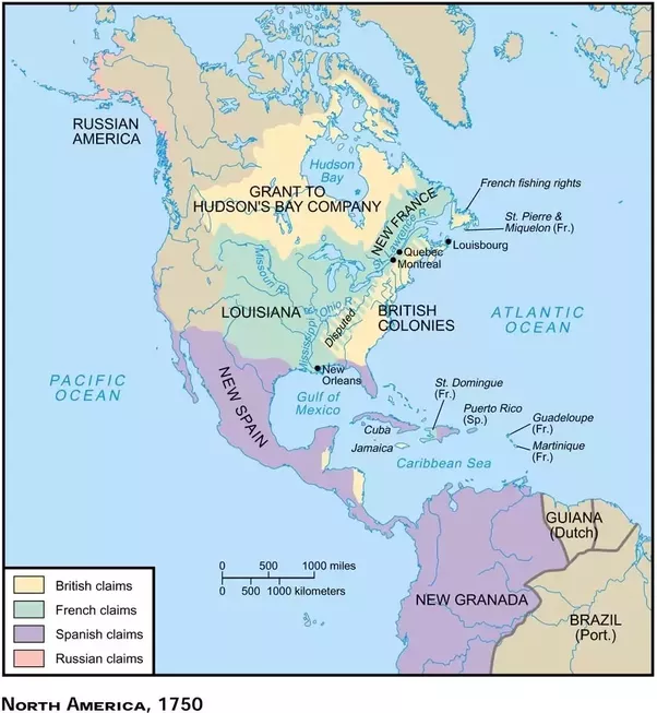 How would the world be different if the british had won the american with that covered what does the world look like moving forward well thats a lot more difficult to answer it took me 15 minutes to find this map gumiabroncs Choice Image