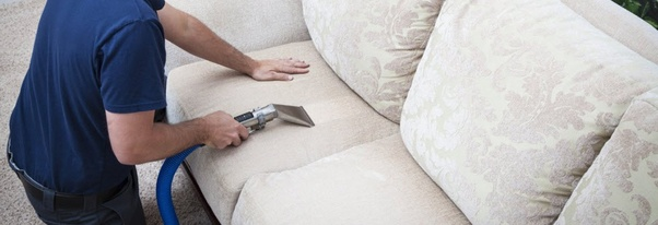 Who are some best sofa cleaning service providers in Hyderabad? - Quora