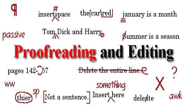 format short essay hobby in marathi