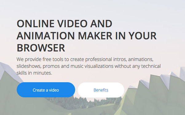 Whats The Best And Easy Online Video Editor Quora