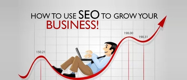 How SEO Matters And Benefit Your Business?