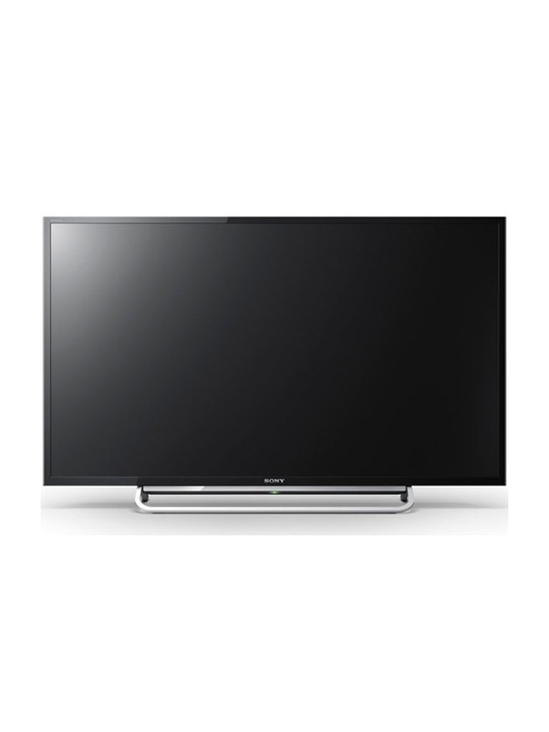 Which smart TV is better, Samsung, Sony, Sharp, or LG (or