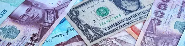 Forex in islamic perspective