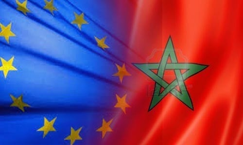 Why did Morocco attempt to become a member of the European