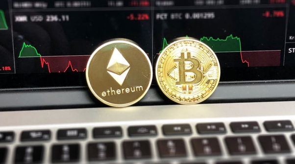 how to develop my own cryptocurrency