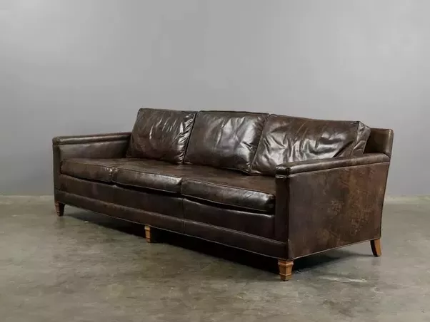 Great If You Appreciate Fine Quality Furniture But Your Budget Does Not Support  It, Buying Vintage Pieces Gives You The Ability To Indulge Your Fondness  For The ...