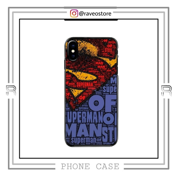 7bc512ccd Best custom mobile covers and skins are available at Raveo™ (@raveo_store)  • Instagram photos and videos