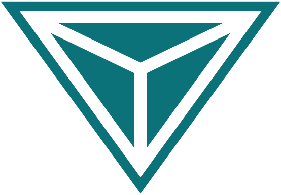 How is an inverted teal triangle associated with racism? - Quora