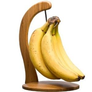 how to store bananas with out storing in the fridge quora. Black Bedroom Furniture Sets. Home Design Ideas