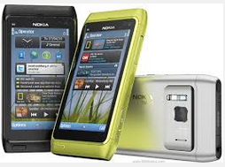 If I want to revive the Symbian Mobile OS and make it a