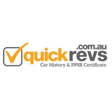 How to check vehicle history of any car - Quora