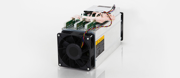 What is the cheapest bitcoin miner i can buy that works quora ccuart Choice Image