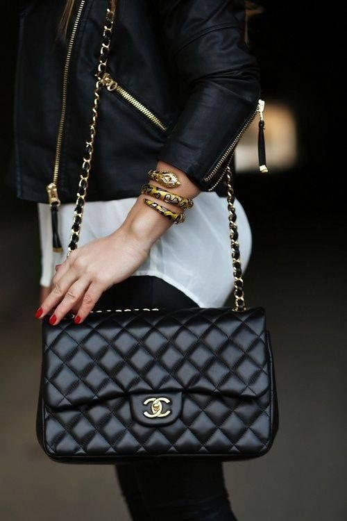 49e764a3dbb4 What is the best site to buy fake designer bags  - Quora