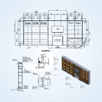 . Could you suggest some furniture design software    Quora
