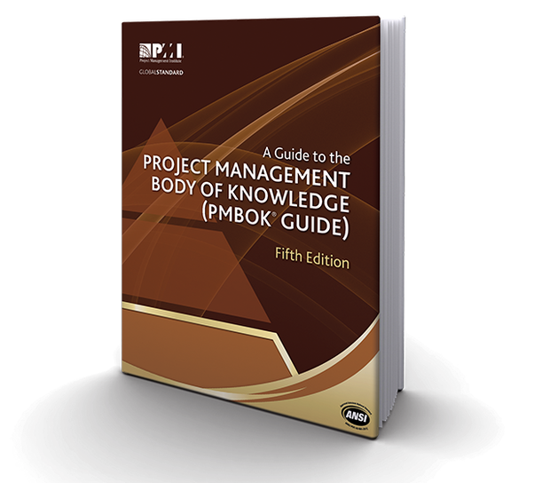 What are the best books on project management quora 2 project management a systems approach to planning scheduling and controlling by harold kerzner goes beyond the basics to explore the application of fandeluxe Gallery