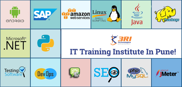 Which is the best institute for learning SAP FICO in pune