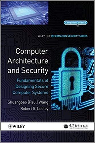 Modern Computer Architecture By Rafiquzzaman Epub Download