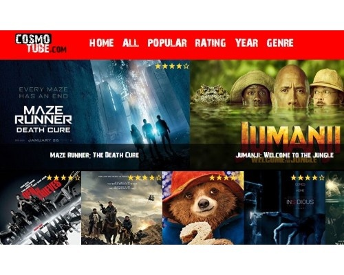 Sites to watch hindi movies online for free quora