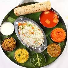 Do You Like North Indian Veg Food Quora
