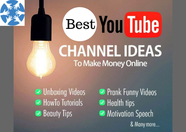 Funny ideas for youtube videos