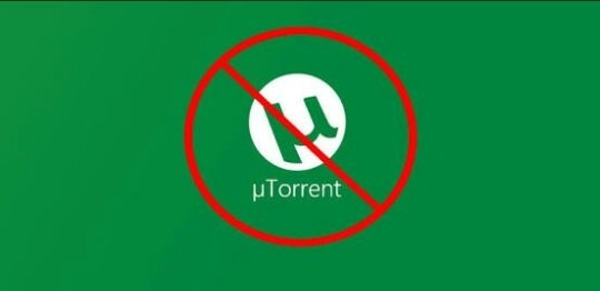 top 10 torrent websites to download bollywood movies