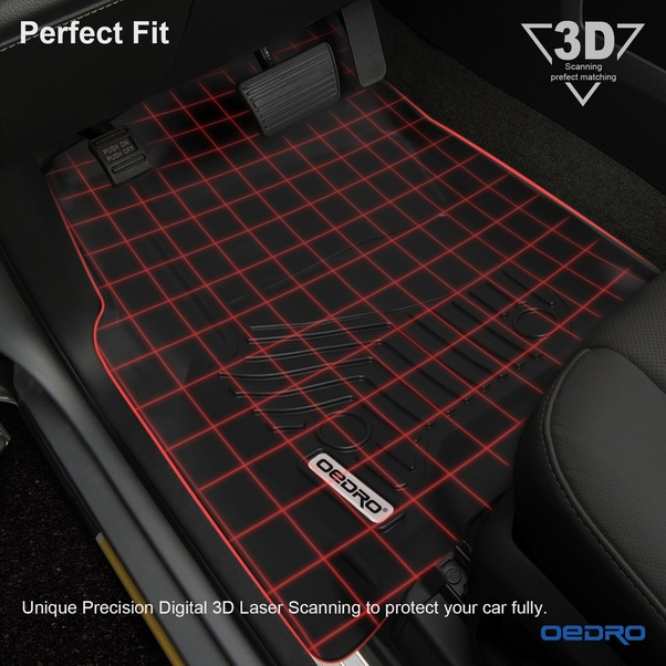 Where Can You Find Aftermarket Floor Mats For Your Car Truck And