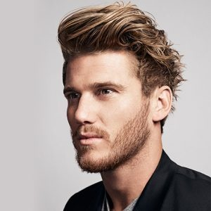 However, There In No Individual Haircut That Is Best. Its Depend How Is  Your Face And Hair Type. By The Way Here Are Few Hot U0026 Handsome Hairstyles  For Men.
