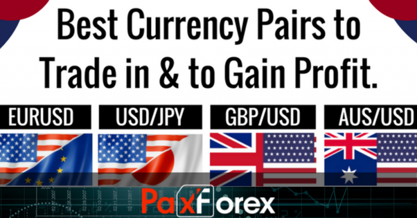 best forex trading currencies account di trading binario online