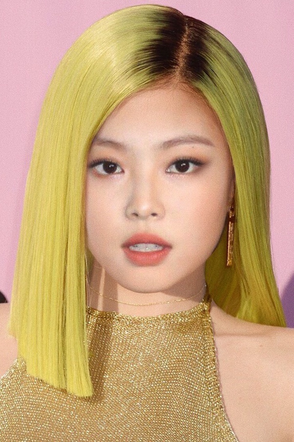If you were Blackpink's hairstylist, what kind of hairstyle would you give  to each of the K-pop group members? - Quora