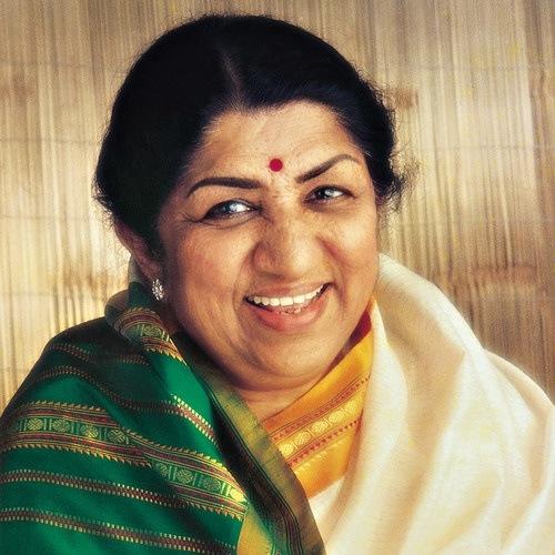 Top Ten Best Pictures of famous singers of india