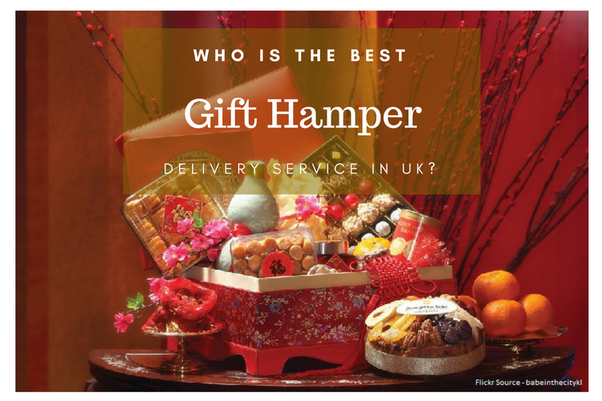 it is wonderful gift to give someone on any occasion there are some sites that offer the best gift hampers collection and delivery service in the united