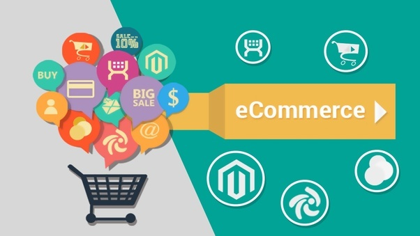 Business Preference for the Best E-commerce Solution