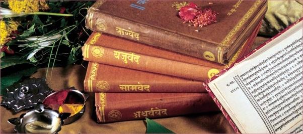 Hinduism: Books