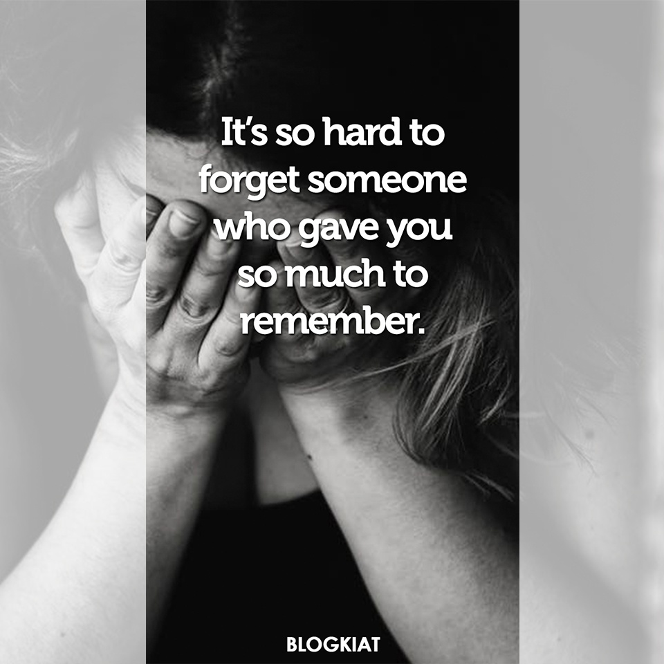 Image of: Sad Read More 50 Heart Touching One Sided Love Quotes For Himher Blogkiatcom Root Report What Are Some Of The Best Unconditional Love Quotesstoriespictures