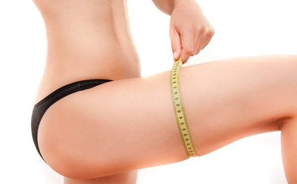 What Is The Best Way To Lose Thigh Fat Quora