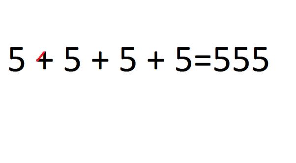 Как сделать переадресацию номера с мегафона на мегафон 2
