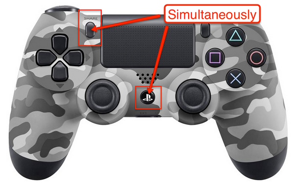 My Controller Won T Connect To The Ps5 How Do I Fix This Quora