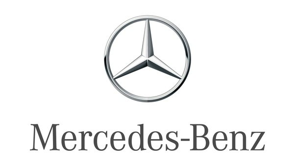 Why Are BMW Benz And Audi Logos In Circles Quora - Audi emblem