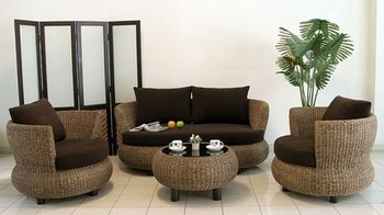 where do you get good cane furniture in chennai quora