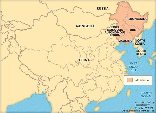 Asia Map Siberia.Why Did China Never Expand Into Either Central Asia Or Siberia Quora