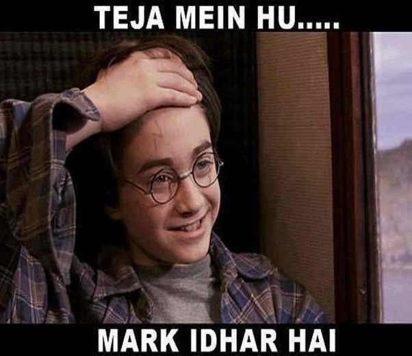 main qimg 5d4b642ae73c3492ee302dfa56a0aa10 c what are the funniest hollywood memes with hindi text? quora