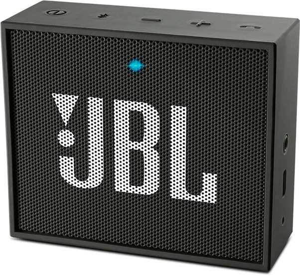 What Is The Best Bluetooth Speaker Under 2000 Rupees In Year 2018 Quora